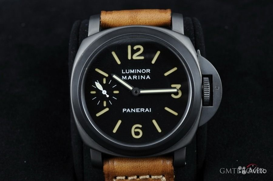 каждый человек panerai luminor marina original price вам