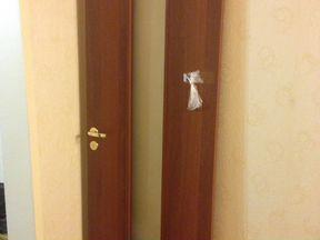 Купить дешевые межкомнатные двери от производителя в СПб
