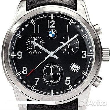 купить часы bmw в беларуси