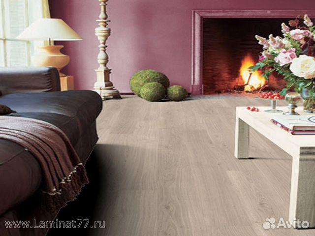 parquet sur isolant devis appartement aulnay sous bois soci t inovoic. Black Bedroom Furniture Sets. Home Design Ideas
