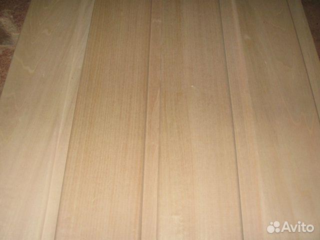 lambris bois fin travaux de renovation vitry sur seine entreprise pdsas. Black Bedroom Furniture Sets. Home Design Ideas