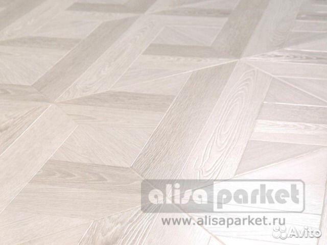 Engineered wood floors ireland select floors 100 white for 100 floors floor 93