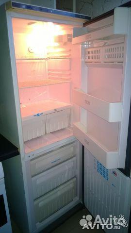 холодильник стинол rf s 275