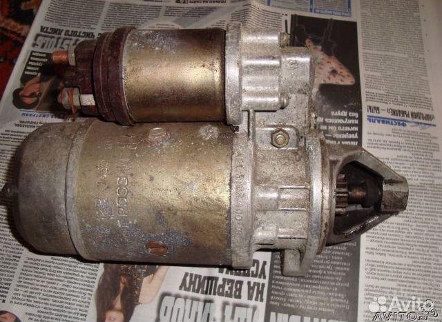 Скачать устройство и ремонт ваз 2107