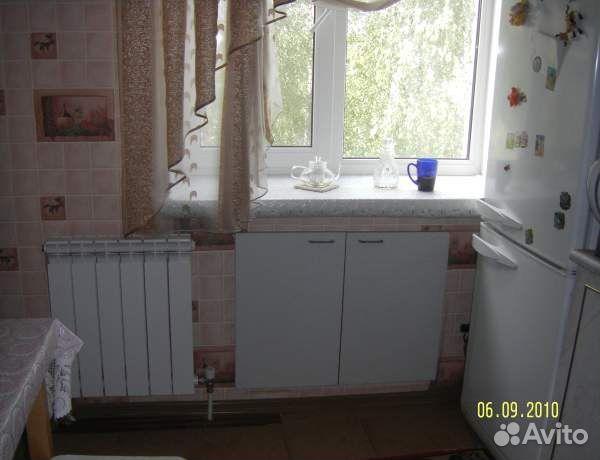 Хрущевский холодильник своими руками переделка