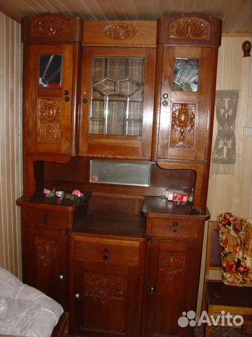 мебель бу в нижнем новгороде фото