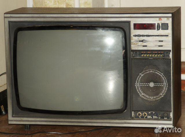 телевизор Садко-51тц-460
