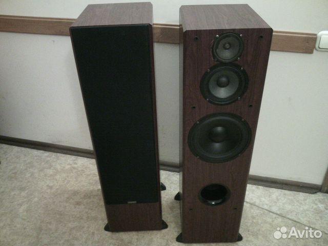 Sound pro sa-318