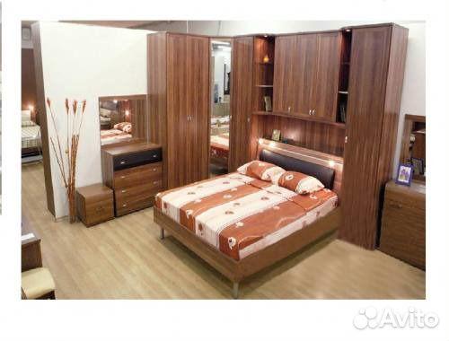 Шатура мебель красноярск каталог цены красноярск спальни