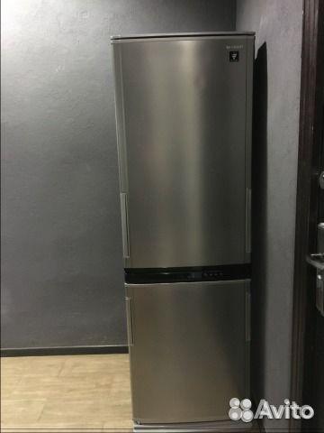 холодильник lg ga-e409slra инструкция по эксплуатации