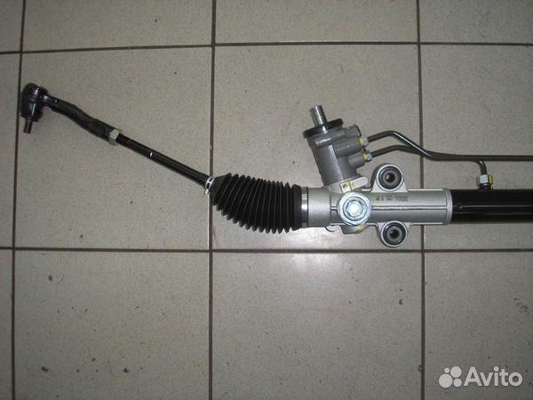 Ваз 2121 с дизельным двигателем