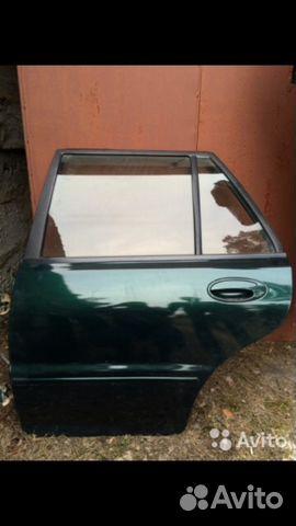 Лансер 6 двери 89040121292 купить 1