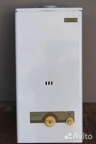 Ремонт газовой колонки своими руками  Строительный портал