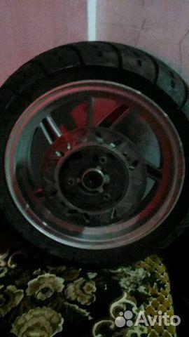 Шина л-361 (300-10)