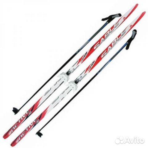 Лыжи гоночные madshus hypersonic с3 классика доска бесплатных объявлений sdelaemlegko24ru