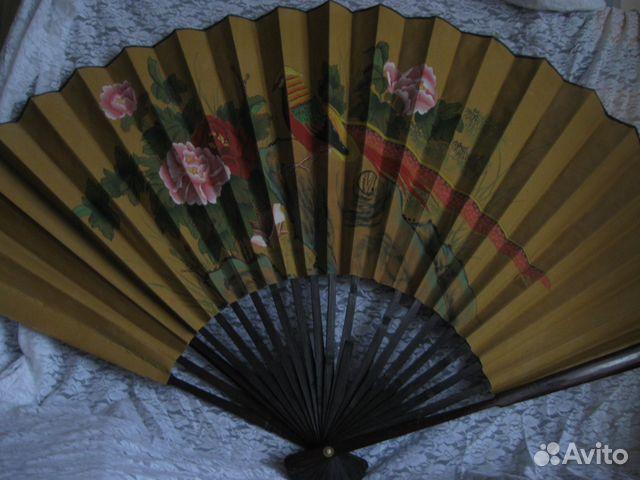 Сценка поздравление от вьетнамцами