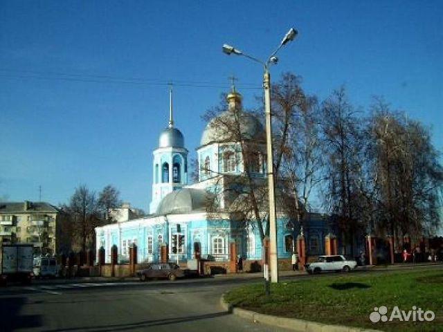 Мы предлагаем вам познакомиться с окрестностями города КУРСК. . Фотографии окрестностей