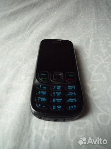 для Nokia 6303 classic,