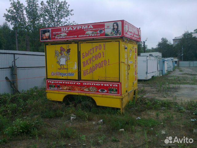 Нижний Новгород. Подать объявление. Оборудование для бизнеса. Тонар под шаурму