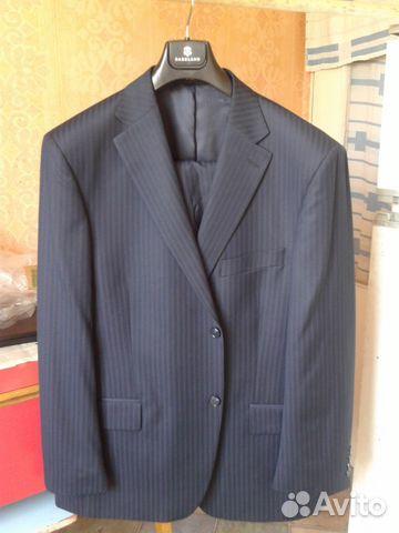 Barkland Женская Одежда