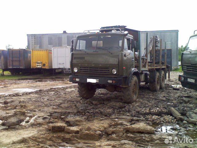 Авито мото ярославская область