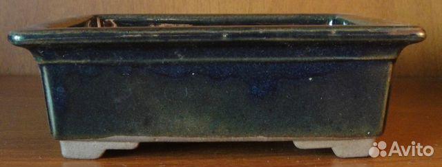 Японские горшки/контейнеры для бонсай 508889693