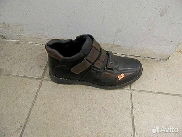 Обувь большие размеры зима лето