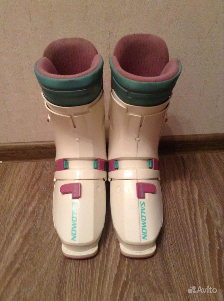 Неудобная сне обувь в новосибирске распродажа мужская что