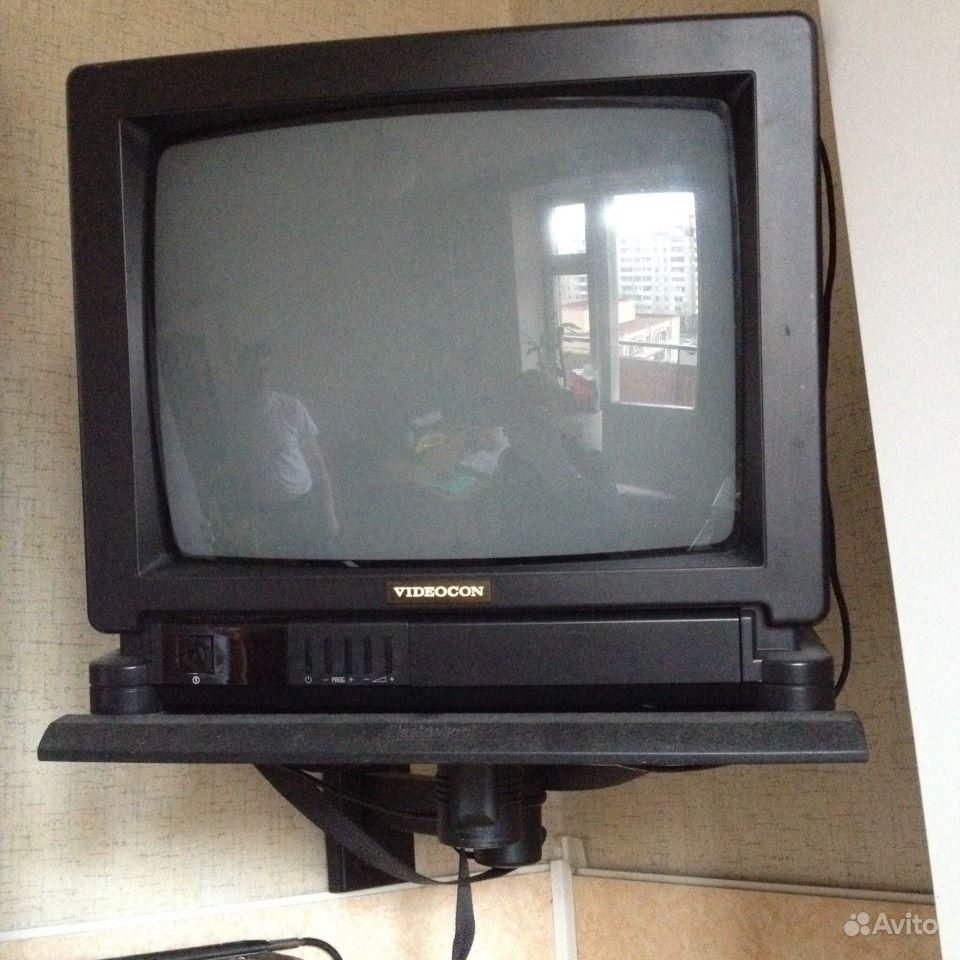Телевизор на кухню  спб