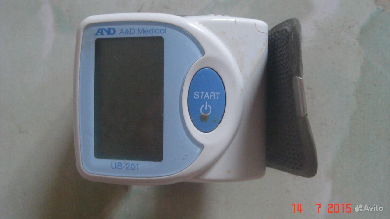 Компактные тонометры - Домашние медицинские приборы
