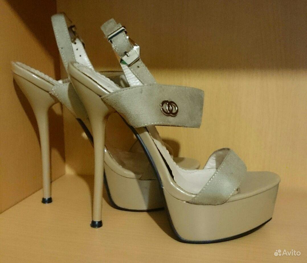 Доктор мартинс обувь купить в москве