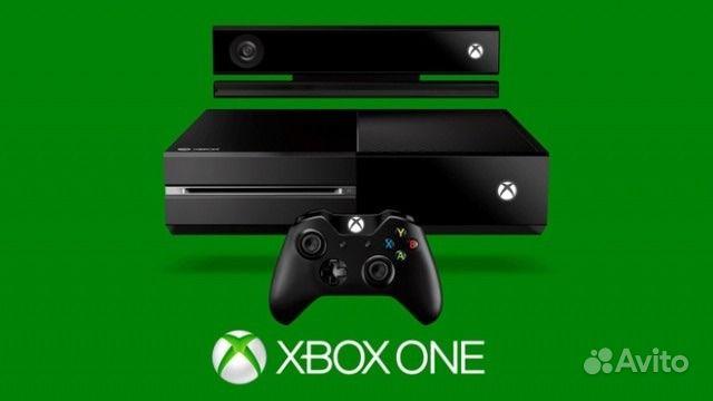 Игры Xbox Челябинск