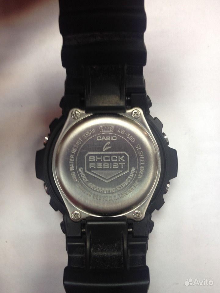 часы g shock water resist инструкция эксперименты ароматами