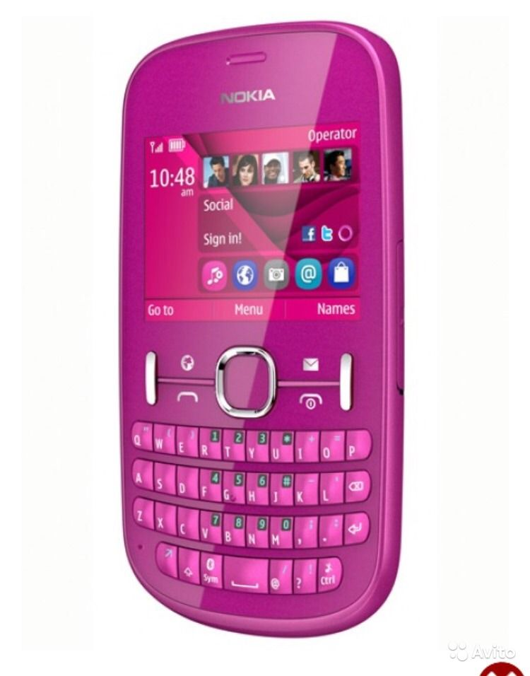 09 томск частные телефоны: