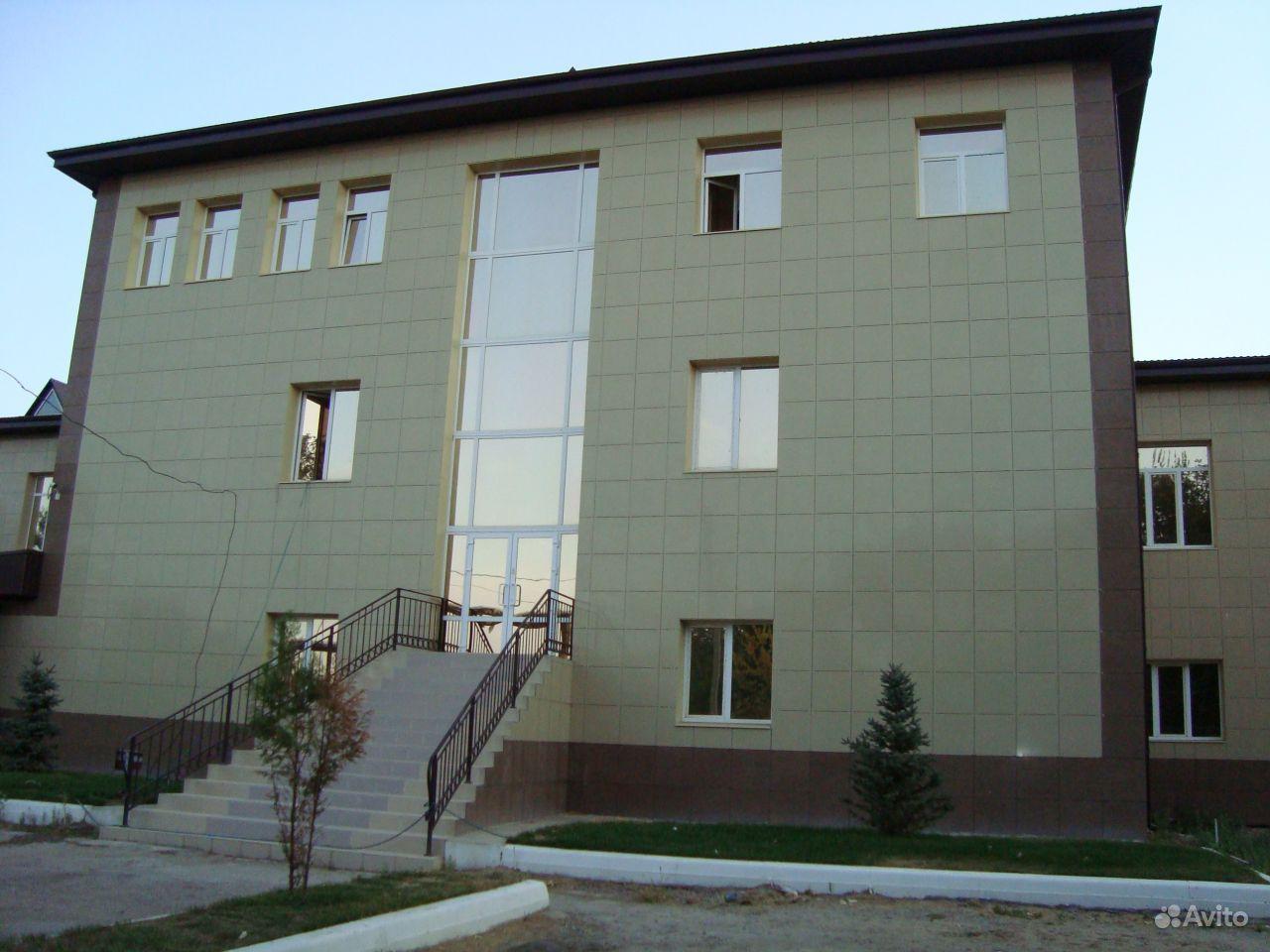 Недвижимость в Астрахани N3 ru