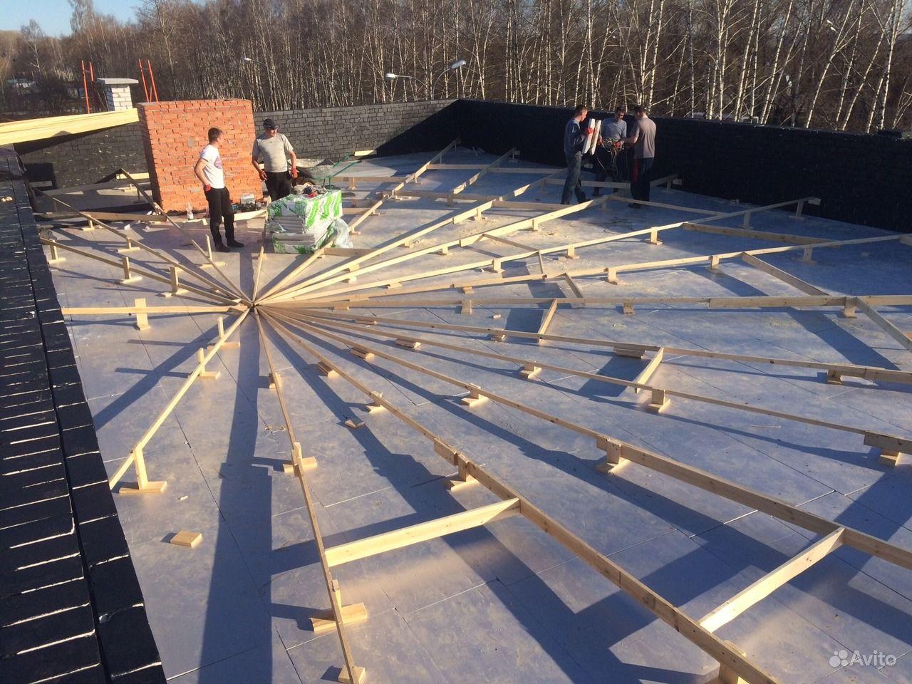 картинки перекрытия крыши суперагент, роковая красотка