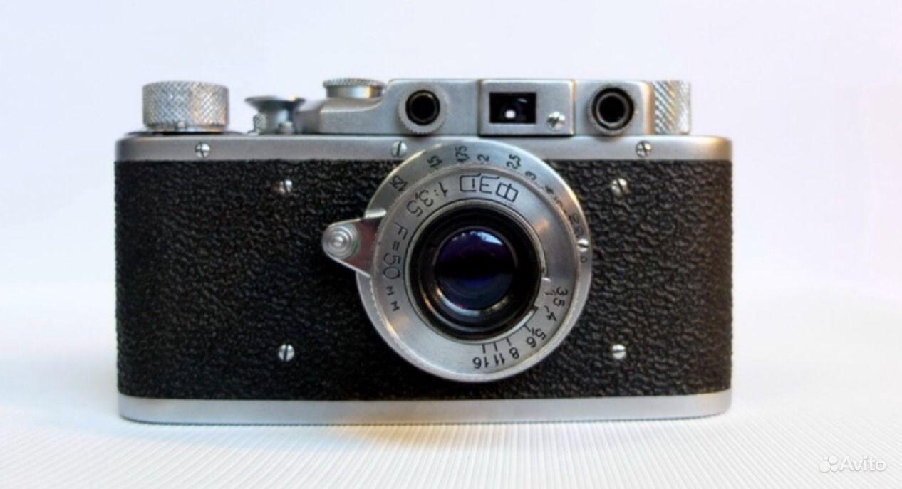 как работает дальномерный пленочный фотоаппарат головки лука также