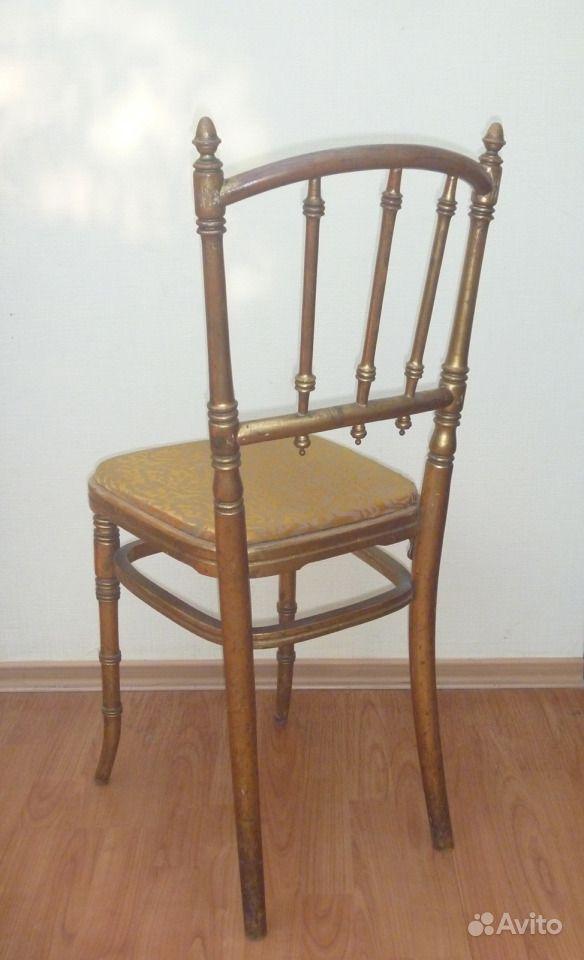 компании фото стульев жакоб красивое, шарообразное, состоит