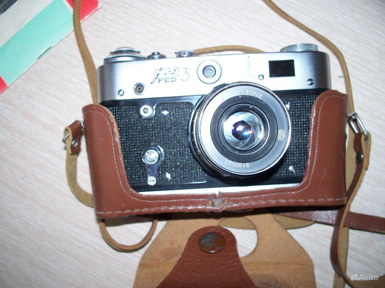 Фотоаппараты самсунг все модели кто хотел
