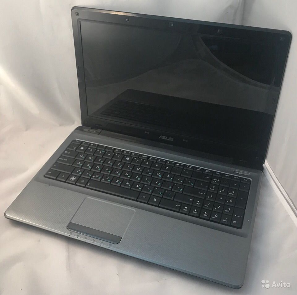 ASUS A52JE NOTEBOOK INTEL WIFI WINDOWS 7 DRIVER DOWNLOAD