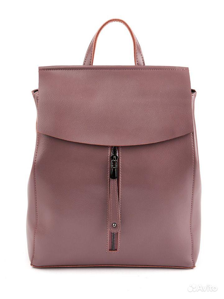 409a83e52de5 Кожаный рюкзак-трансформер Boston | Festima.Ru - Мониторинг объявлений