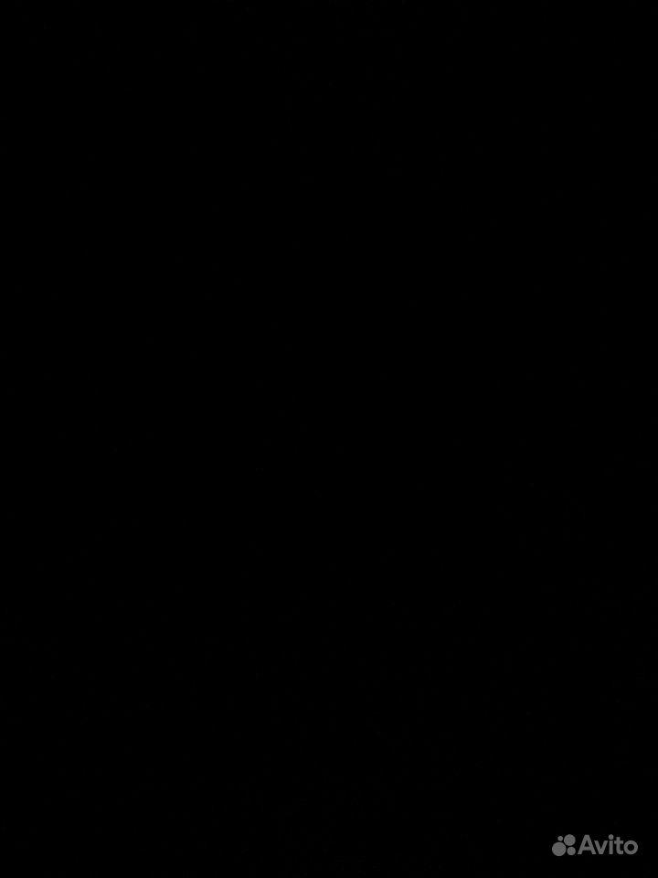 Зебровые и японские амадины