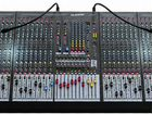 Пульт Allen Heath GL2800-32
