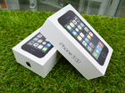 Apple iPhone 5S 16 Gb как новый