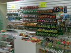 саранск рыболовные магазины адреса