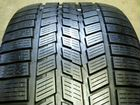 1шт. 295/40 R20 Pirelli Scorpion Ice Snow