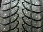 Новые шины Interstate WinterClaw 175/70R14
