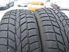 195 60 15 Hankook Winter Icept RS 96E