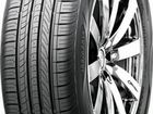 205/55 R16 roadstone n blue eco (Корея)
