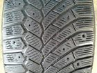 245/45R17 Continental ContiIceContact К3 LP 4-5 мм
